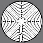 LabyrinthPlan