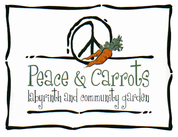 Peace_CarrotsLogo