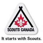 scouts-logo-english-web copy