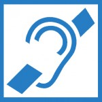 HearingImpaired