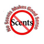 NoScents