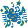 Music_6786c