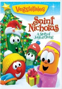 SaintNicholas