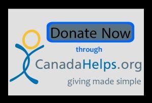 Donate_V2_white