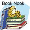 Book Nook copy