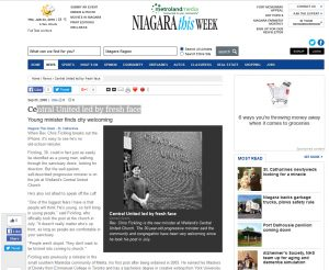 NiagaraThisWeek_2008