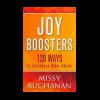 joyboosters