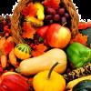 thanksgiving_400