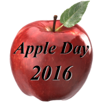 appleday2016_400